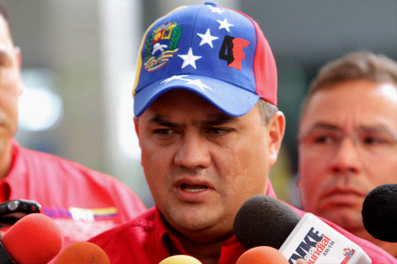 jose-david-cabello