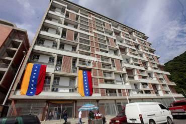 ¡AH OK! Ministro Molina: En dos años se solventarán los problemas con el cemento y las cabillas
