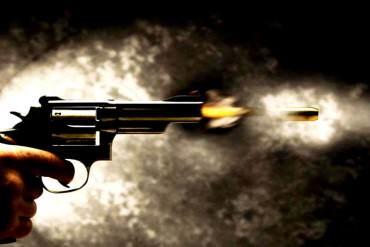 ¡SIN CONTROL! Se registró un promedio de 39 muertes violentas diarias en lo que va del año