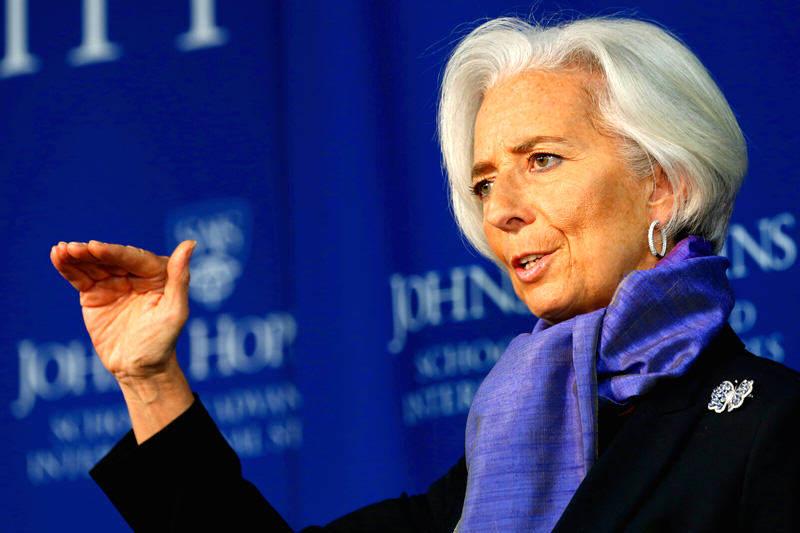 Christine-Lagarde-Directora-del-FMI-Fondo-Monetario-Internacional-2800x533