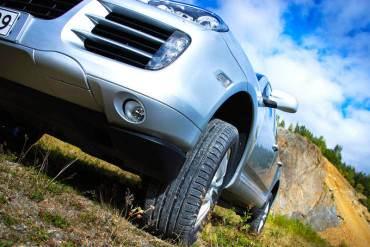 ¡AHOGADOS EN SOCIALISMO! Pirelli Venezuela reducirá en 50% producción de neumáticos en el país