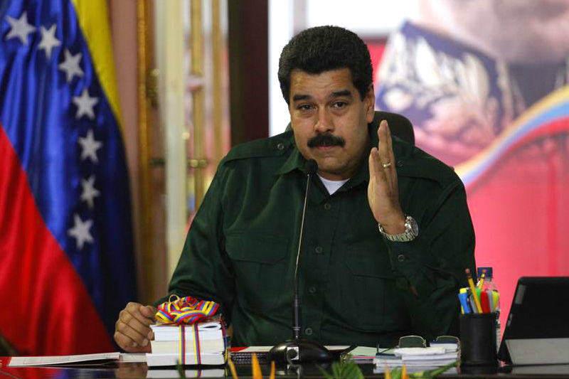 Nicolas-Maduro-en-cadena-presidencial-800x533-005