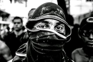 """¡VERGÜENZA! Venezuela y Cuba en  la """"lista negra"""" de los derechos humanos"""