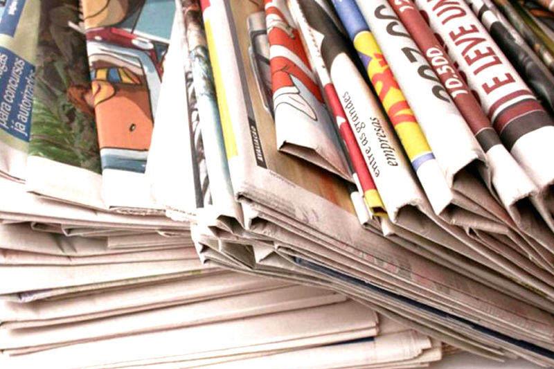 Sociedad Interamericana de Prensa SIP Periodicos Venezuela