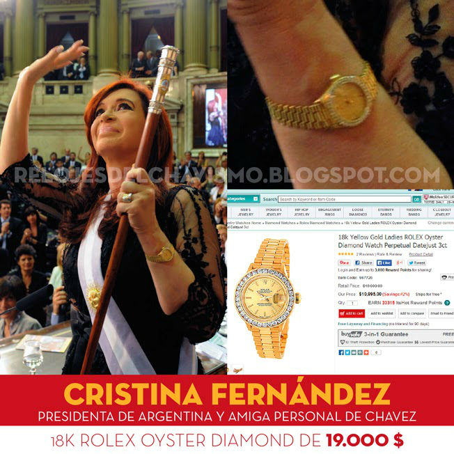 cristina_fernandez_01-004