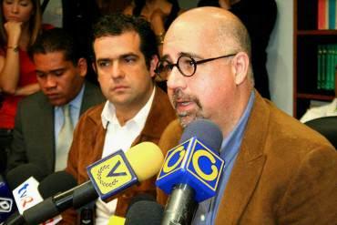 "¡YA BASTA DE ABUSOS! Foro Penal: Venezuela está declarada en ""emergencia judicial"""