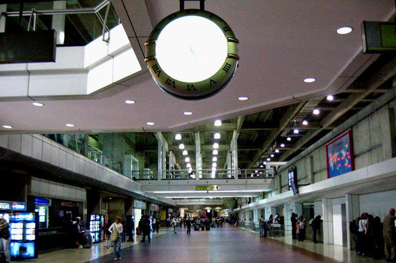 maiquetia-aeropuerto-viaje