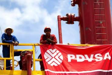 """¡EPA NICOLÁS! Sindicatos oficialistas esperaban un aumento salarial de """"al menos 70%"""""""