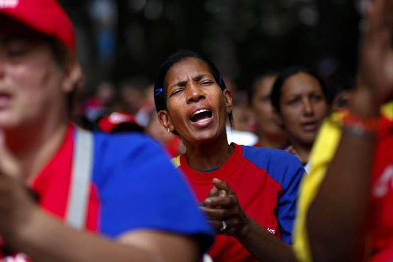 Chavistas-Decepcionados-Maduristas-Chavismo-Venezuela-05252014-3-800x533