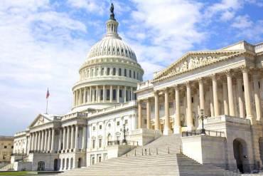 ¡DICTADOR EN LA MIRA! Senado de Estados Unidos realiza audiencia sobre crisis en Venezuela