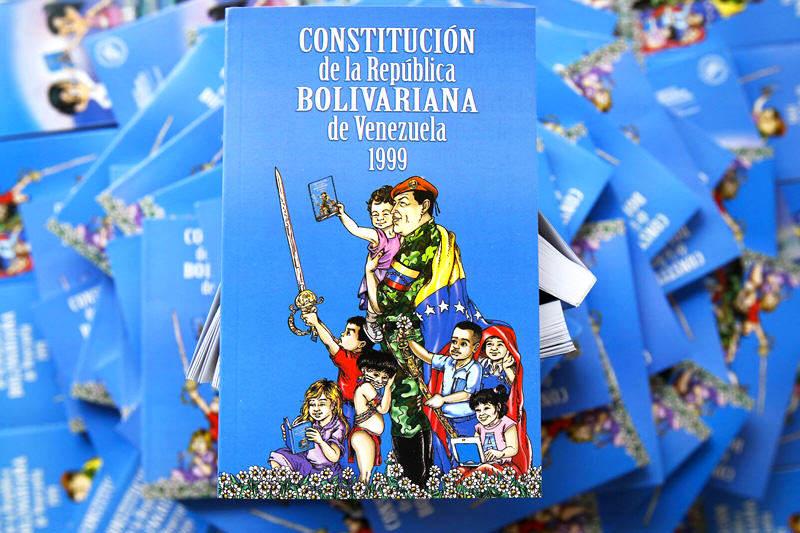 Constitucion-Infantil