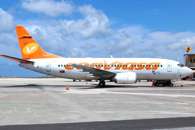 Conviasa-Aerolineas-en-Venezuela-05242014-PlanePotters-16-800x533