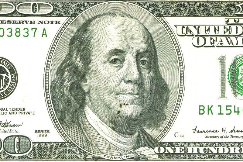 Dolar Subasta SICAD CENCOEX Dolares CADIVI