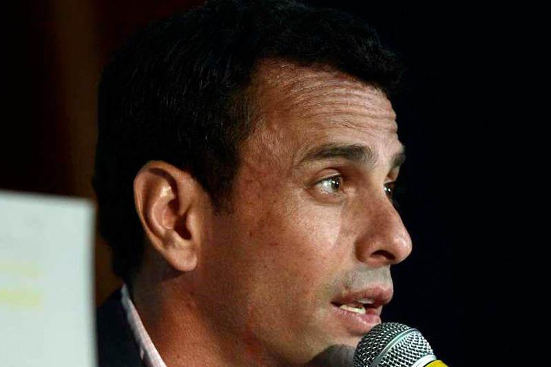 Henrique-Capriles-Radonski-05102014-1-800x533