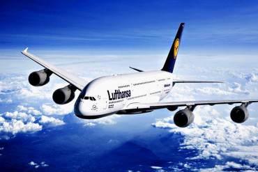 ¡RÉGIMEN MALA PAGA! Gobierno plantea nuevo esquema de pago a aerolíneas
