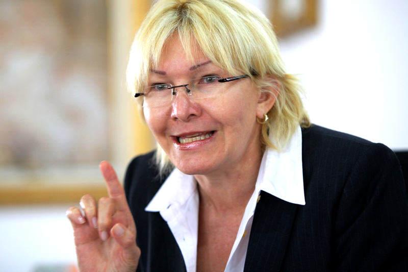 Luisa-Ortega-Diaz-Fiscal