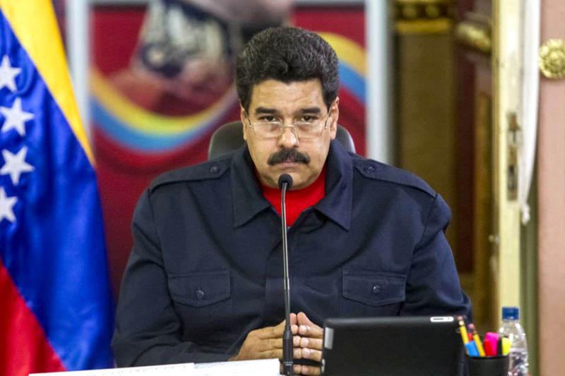 Nicolas-Maduro-10052014-7-800x533