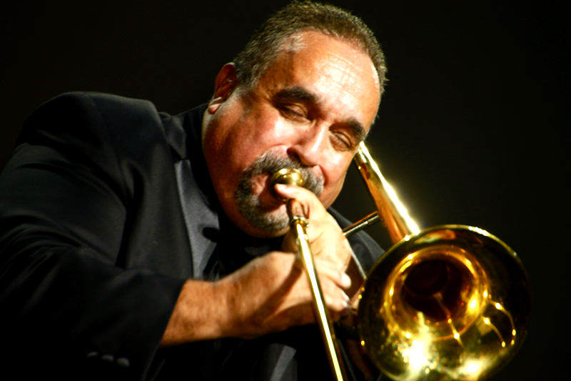 Willie-Colon