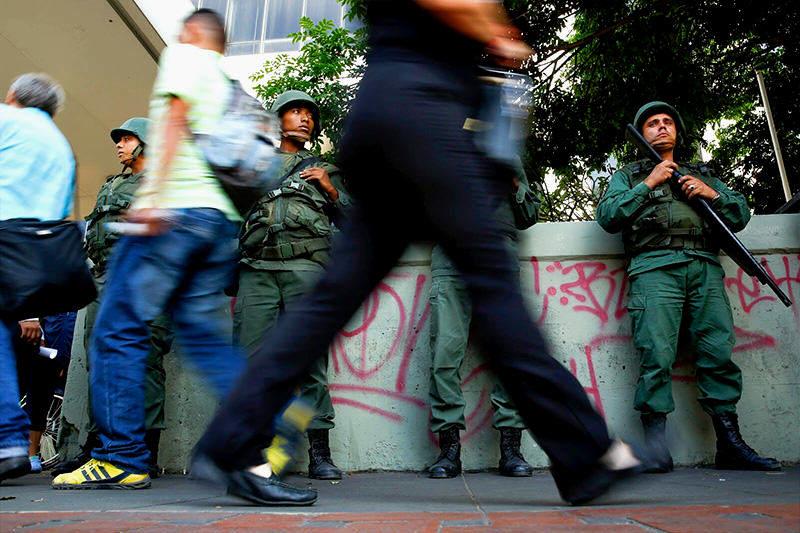 guardia-nacional-protestas-gnb
