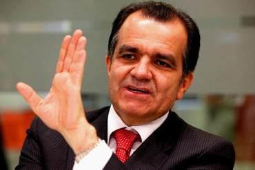 ¡PREPÁRATE MADURO! Zuluaga invocará carta democrática de la OEA de quedar presidente