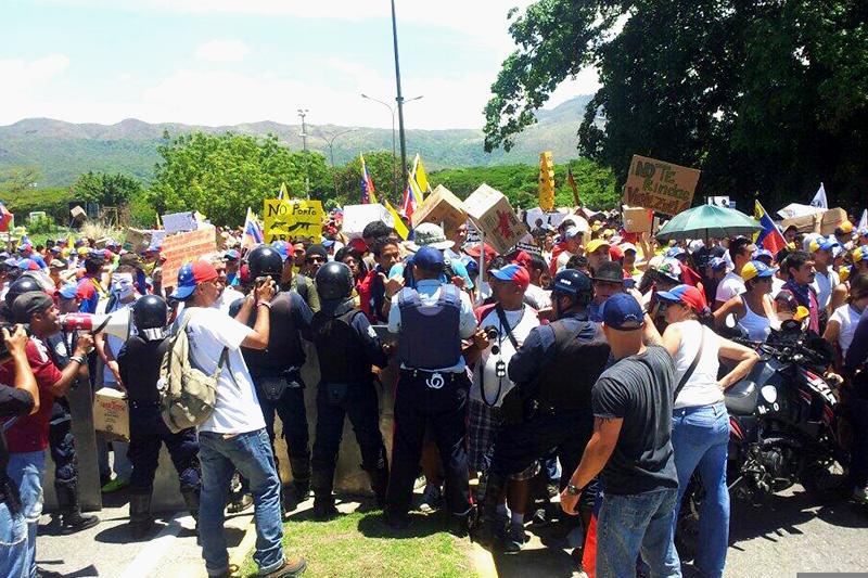 protesta-valencia-2