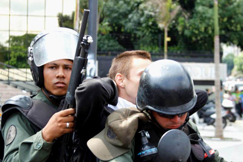 protestas-en-venezuela-6