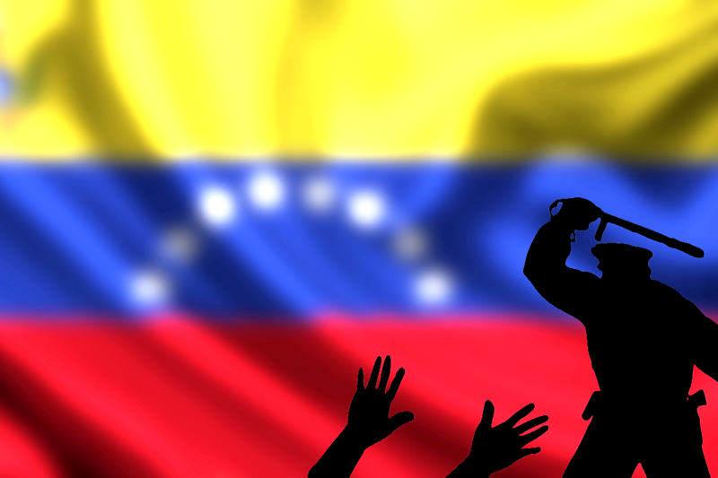 violencia-venezuela-censura-a-periodistas