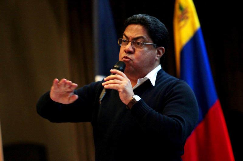 Alberto-Aranguibel