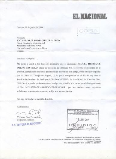 CartaMHO_NACFIL20140610_0002