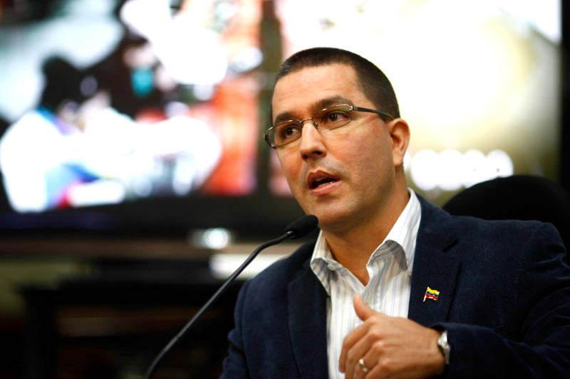 Jorge-Arreaza-06202014-13-800x533