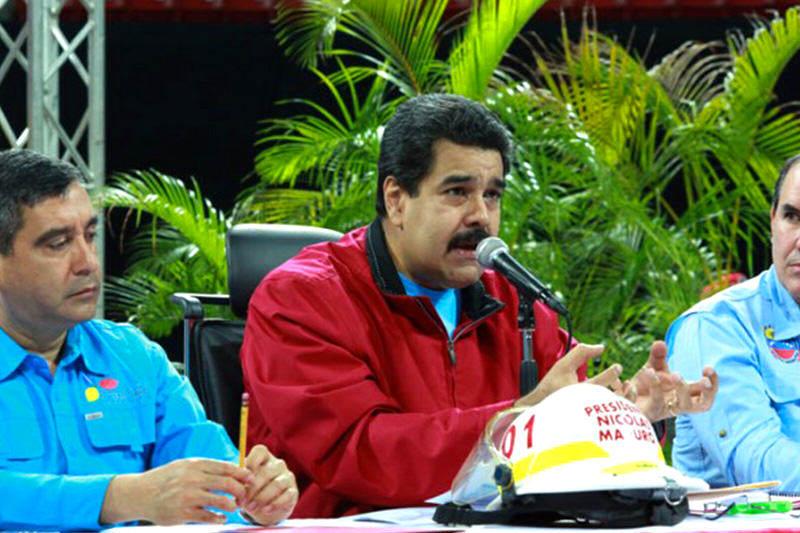 Maduro-ordenes-de-captura-620x400