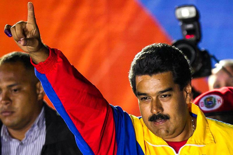 Nicolas-Maduro-06072014-10-800x533