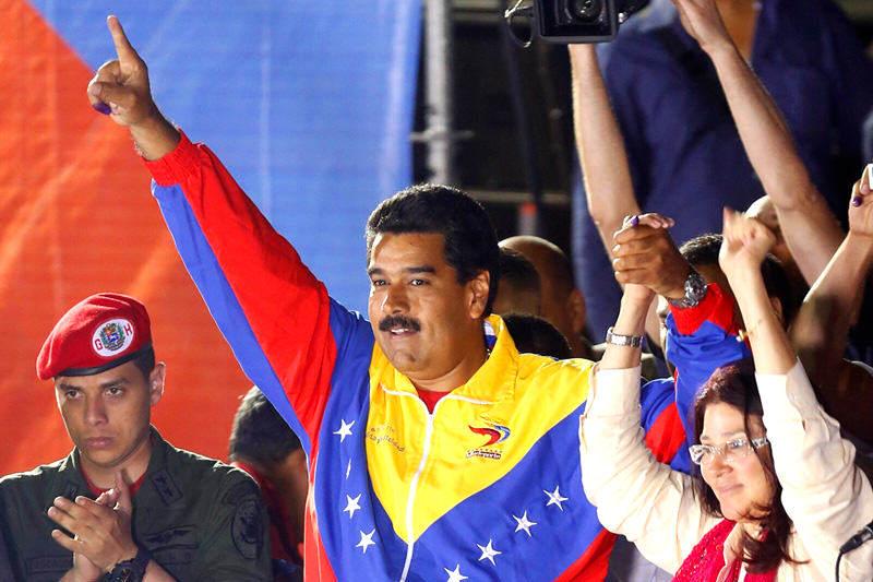 Nicolas-Maduro-06072014-7-800x533