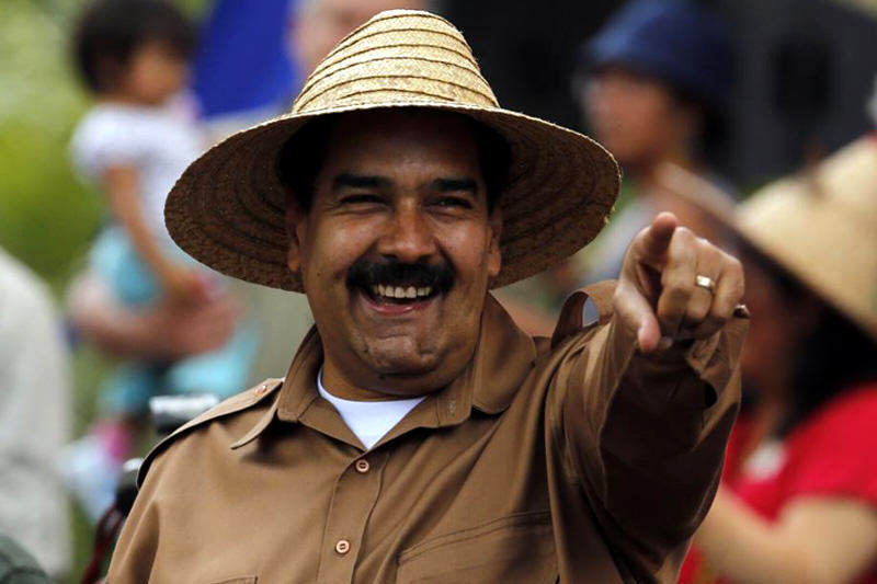 Nicolas-Maduro-Moros-06142014-5-800x533