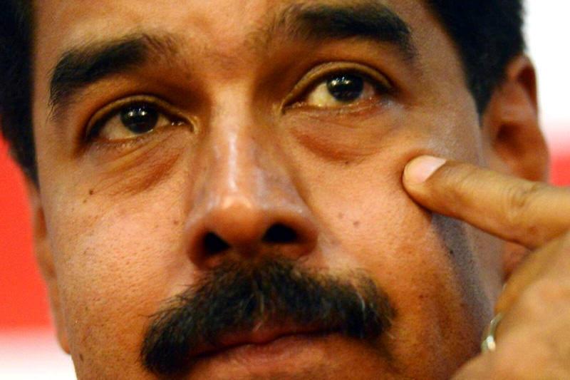 Nicolas-Maduro-Venezuela-06252014-800x533