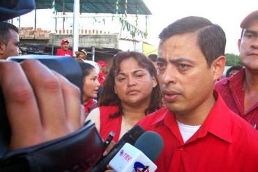 ¡CENSURA DESCARADA! Así prohíben publicar carta de Rafael Isea en Últimas Noticias (+ Foto)