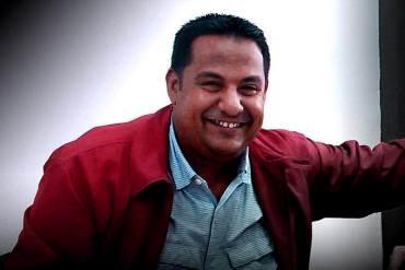 ¡INCREÍBLE! A solo horas del asesinato de Franceschi, Gobierno maneja hipótesis de crimen pasional