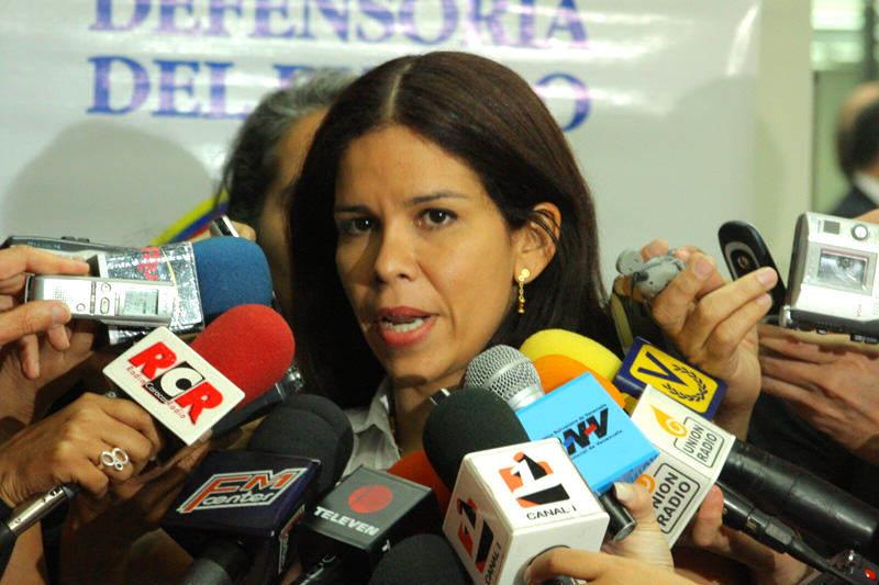 Gabriela-Ramirez-Defensora-del-Pueblo-Venezuela-07052014-8-800x533