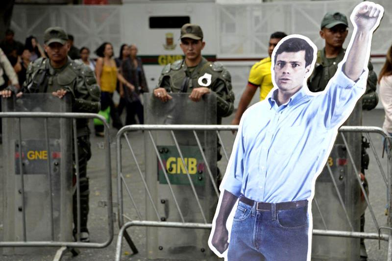 Leopoldo-Lopez-GNB