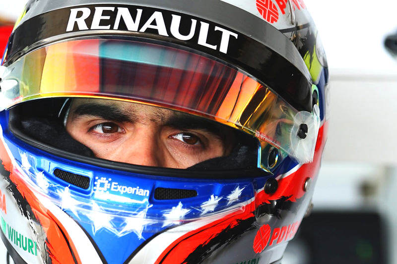 Piloto-Venezolano-Pastor-Maldonado-Formula1-F1-Lotus-Renault-07052014--800x533