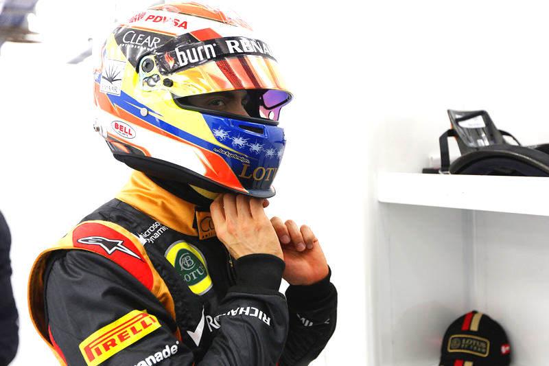 Piloto-Venezolano-Pastor-Maldonado-Formula1-F1-Lotus-Renault-07052014--9800x533