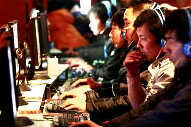 chinos-Internet-computadoras