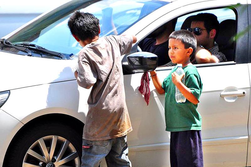 niños-en-venezuela