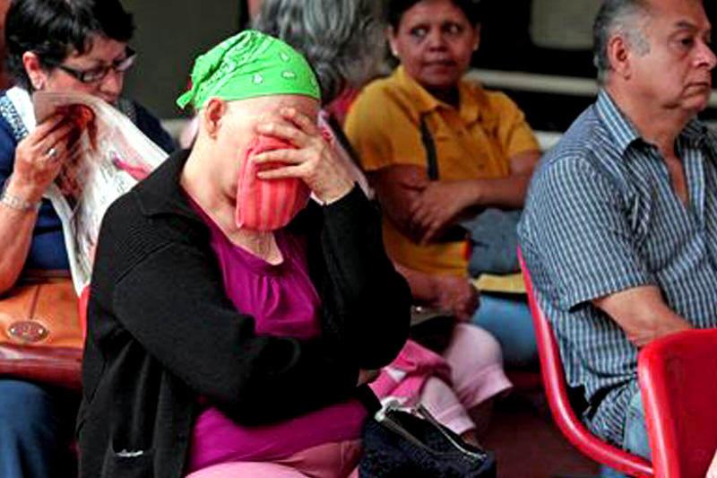 pacientes-oncologicos-cancer