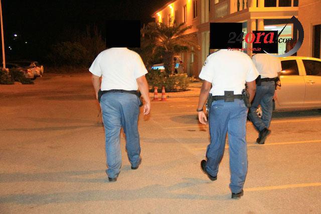 policiaarubacarvajal