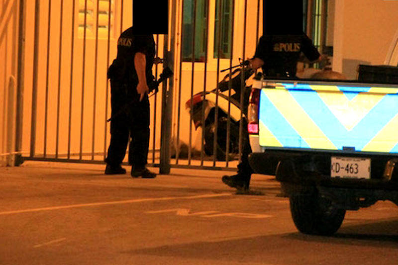policias-aruba-carvajal
