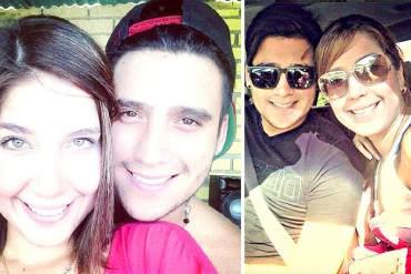 Madre de David Ramírez: «Ellos tenían percances como pareja, pero no para llegar a esto»