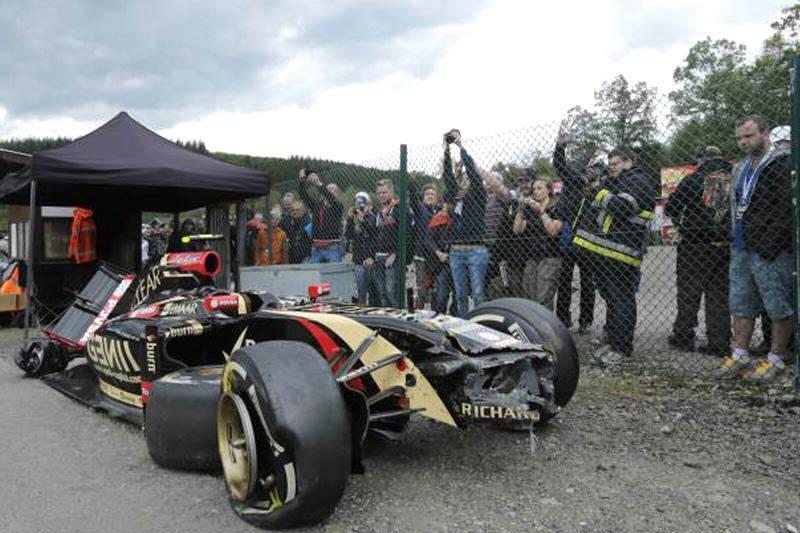 Pastor-Maldonado-Formula-1-Gran-Premio-de-Belgica-2014-4-800x533