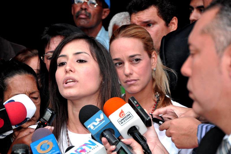 Patricia-Ceballos-Lilian-Tintori