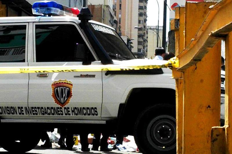 cicpc-asesinato-inseguridad